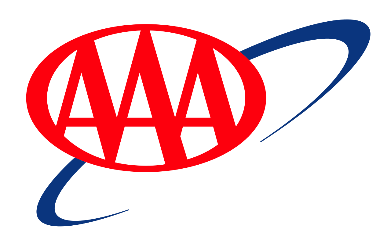 difference between aaa insurance and citizens mi insurance